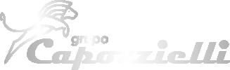 grupo-capozzielli-2