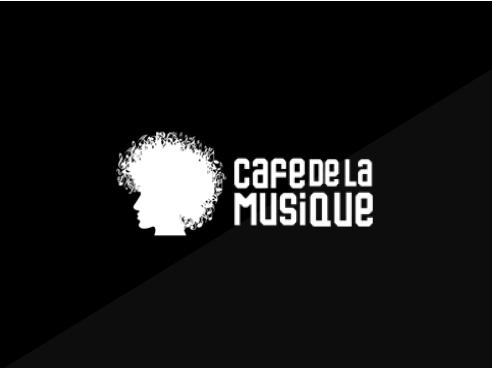 leandro-capozzielli-grupo_3
